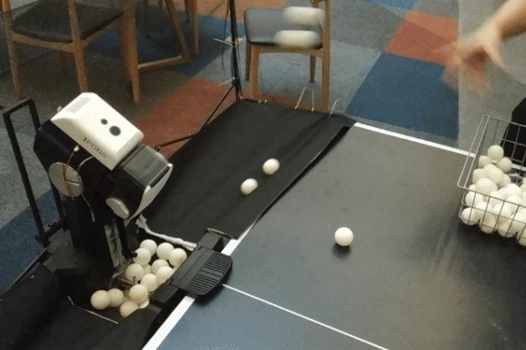 joola-infinity-ping-pong-robot-3