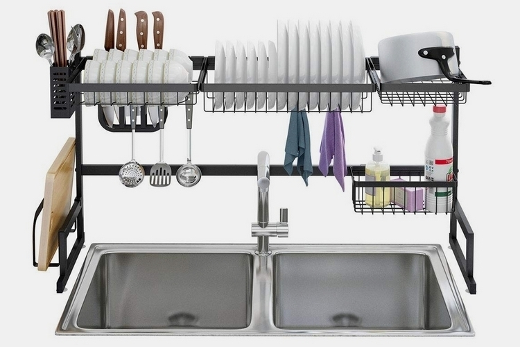langria-over-sink-dish-drying-rack-1