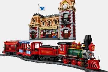 lego-disney-train-and-station-0