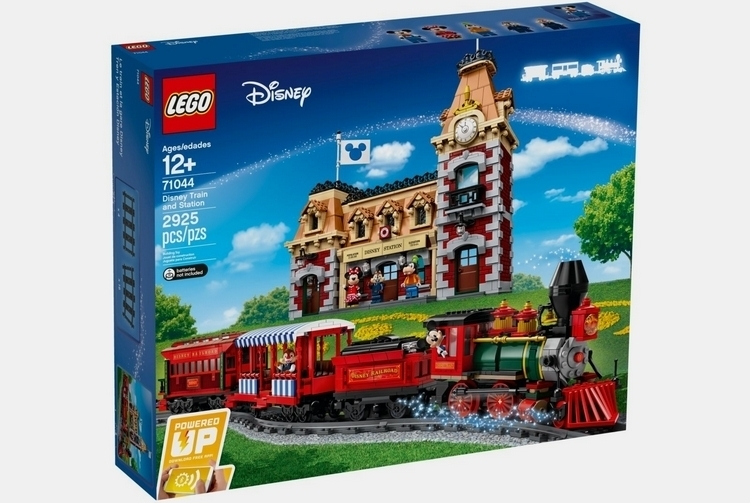 lego-disney-train-and-station-1