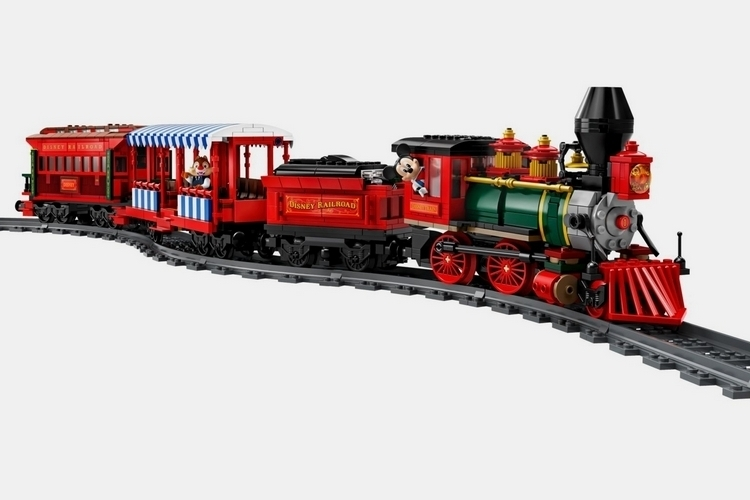 lego-disney-train-and-station-2