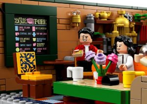 lego-ideas-21319-friends-central-perk-set-1