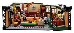 lego-ideas-21319-friends-central-perk-set-15