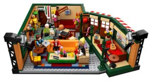 lego-ideas-21319-friends-central-perk-set-2