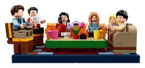 lego-ideas-21319-friends-central-perk-set-23