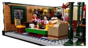 lego-ideas-21319-friends-central-perk-set-3