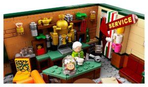 lego-ideas-21319-friends-central-perk-set-5