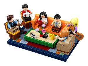 lego-ideas-21319-friends-central-perk-set-6