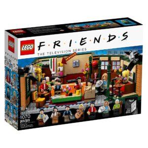 lego-ideas-21319-friends-central-perk-set-9