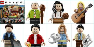 lego-ideas-21319-friends-central-perk-set-all-figurines