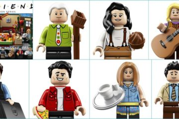 lego-ideas-21319-friends-central-perk-set-all-figurines