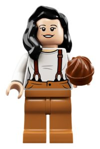 monica-geller-lego-figurine