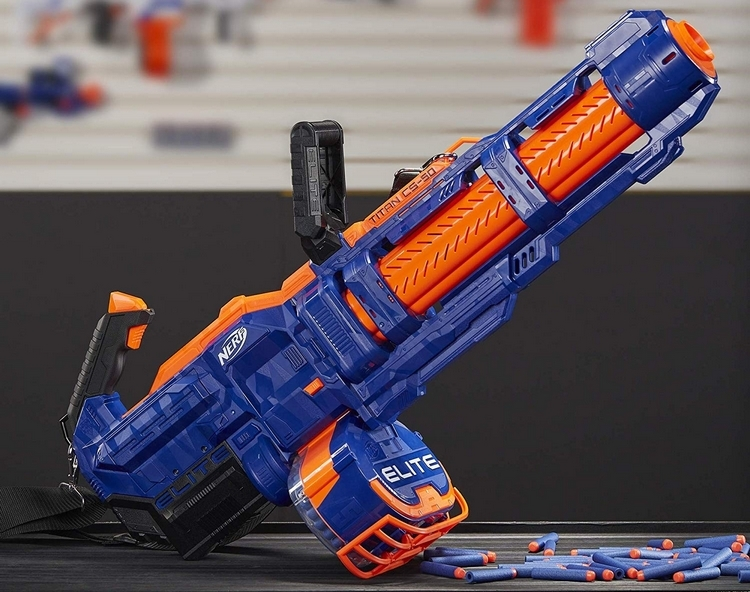 nerf-n-strike-elite-titan-cs50-1
