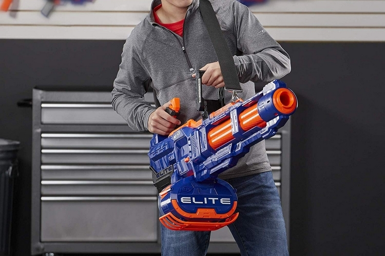 nerf-n-strike-elite-titan-cs50-2