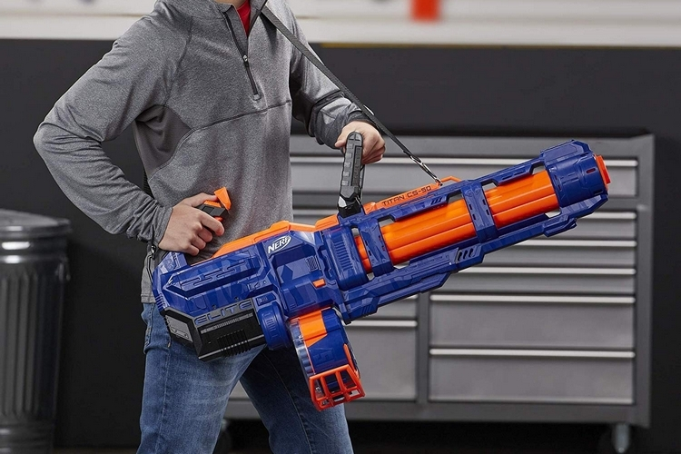 nerf-n-strike-elite-titan-cs50-3
