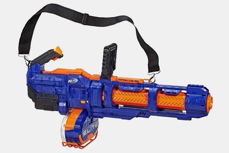 nerf-n-strike-elite-titan-cs50-4