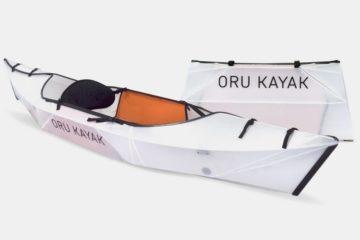 oru-kayak-inlet-1