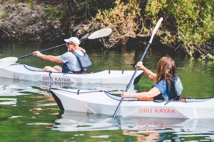 oru-kayak-inlet-2