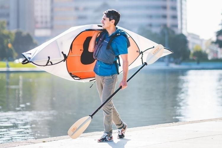 oru-kayak-inlet-4