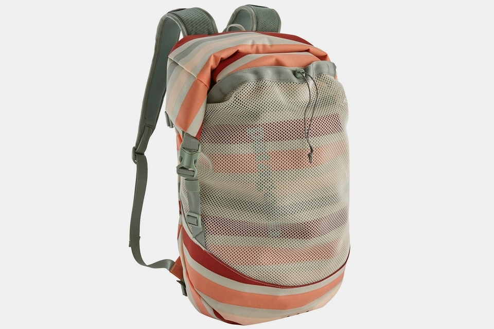 patagonia-planing-roll-top-backpack-1
