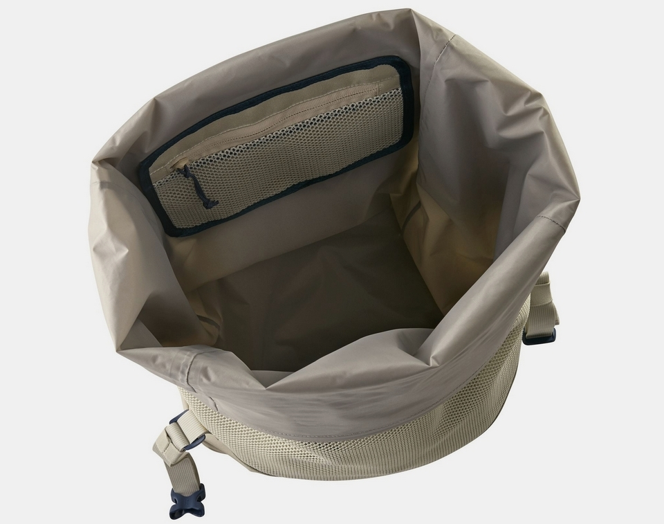 patagonia-planing-roll-top-backpack-3