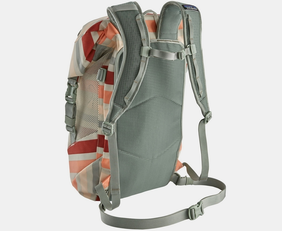 patagonia-planing-roll-top-backpack-4