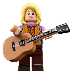 phoebe-buffay-lego-figurine