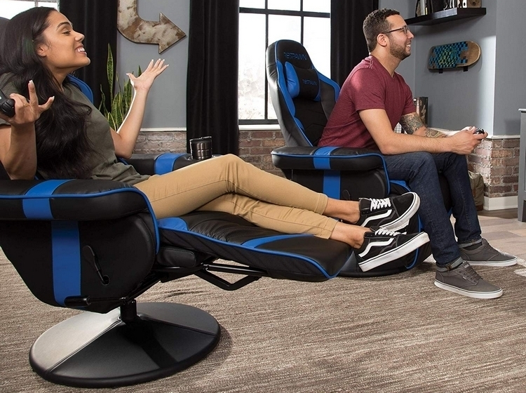 respawn-900-console-gaming-chair-3