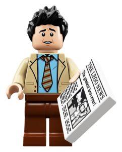 ross-geller-lego-figurine