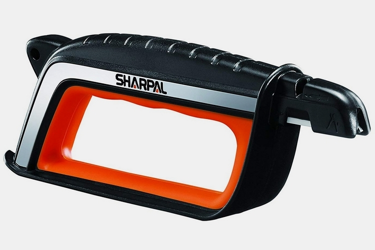 sharpal-103n-all-in-one-sharpener-1