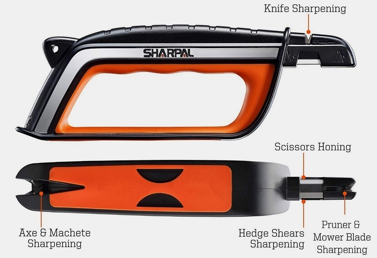 sharpal-103n-all-in-one-sharpener-2