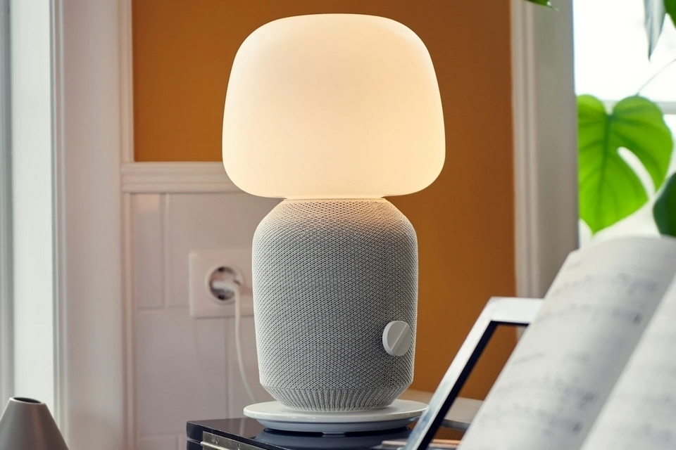 sonos-ikea-symfonisk-table-lamp-1