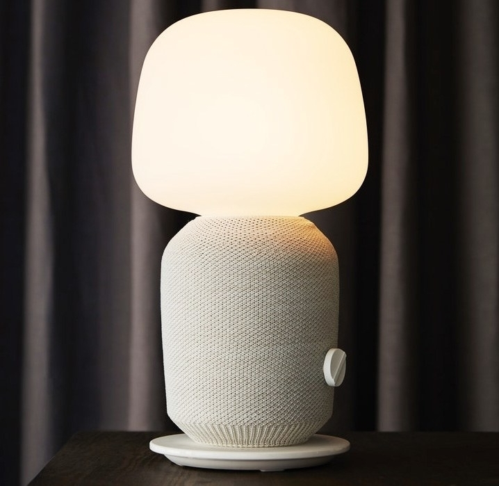 sonos-ikea-symfonisk-table-lamp-3