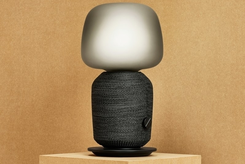 sonos-ikea-symfonisk-table-lamp-4