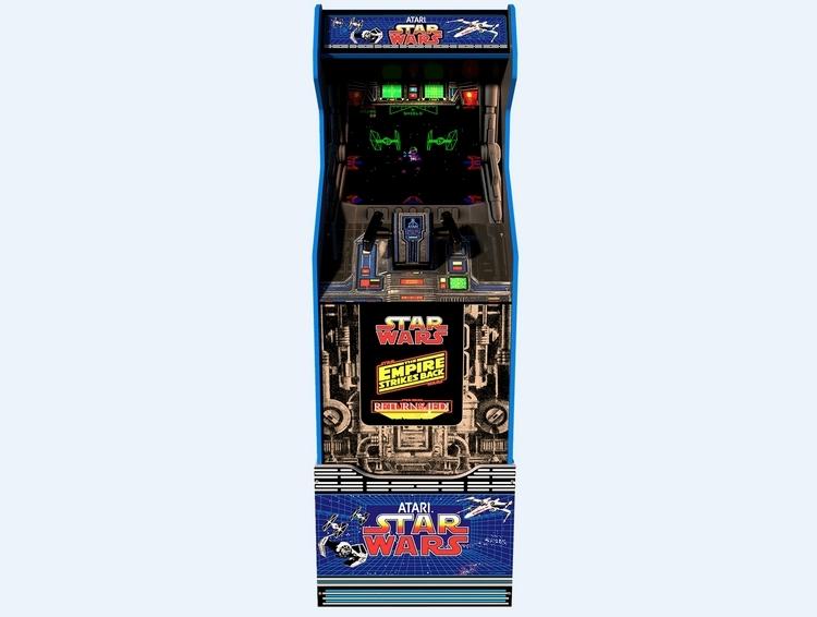 tastemakers-arcade1up-star-wars-home-arcade-1