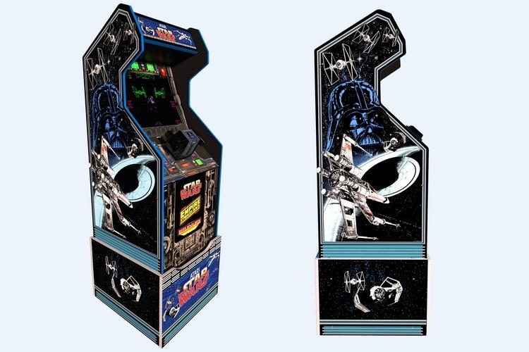 tastemakers-arcade1up-star-wars-home-arcade-2
