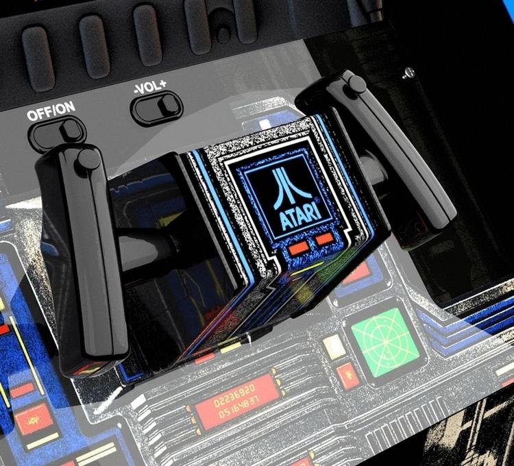 tastemakers-arcade1up-star-wars-home-arcade-3