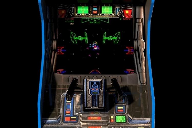 tastemakers-arcade1up-star-wars-home-arcade-4