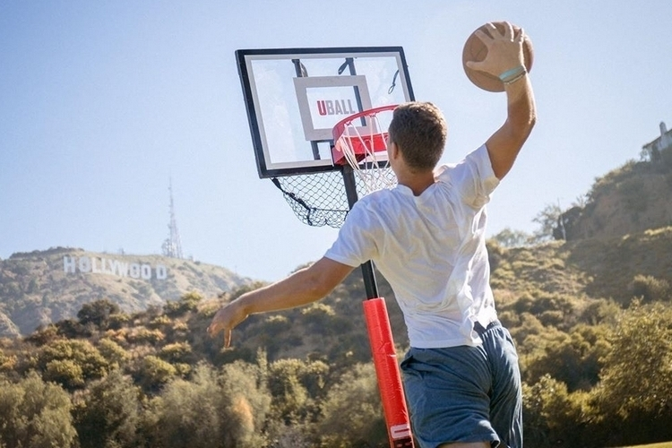 uball-portable-basketball-hoop-3