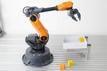 wlkata-mirobot-robot-arm-1