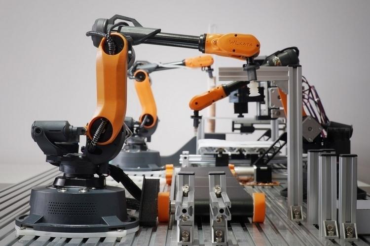 wlkata-mirobot-robot-arm-2