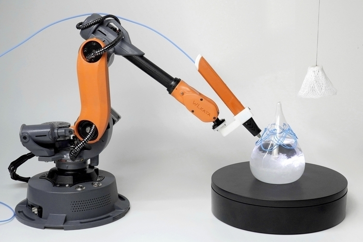 wlkata-mirobot-robot-arm-3