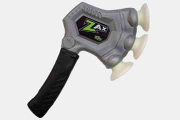 zing-toys-zax-foam-throwing-axe-1