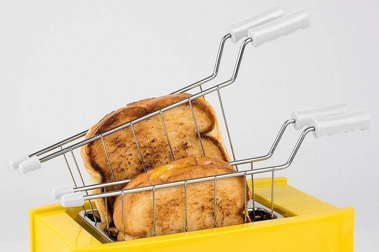 00-awesome-toasters-dont-actually-make-toast