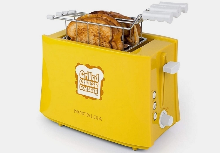 06-awesome-toasters-dont-actually-make-toast