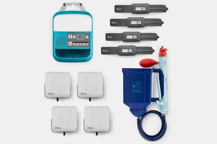 biolite-prep-kit-bundles-1