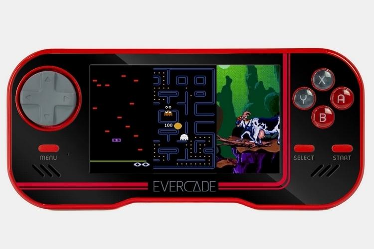 evercade-handheld-retro-gaming-console-2