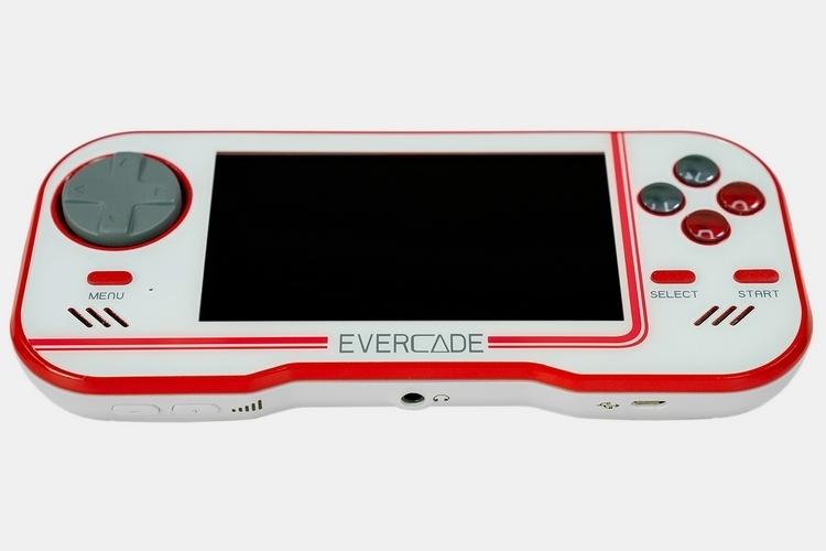 evercade-handheld-retro-gaming-console-3