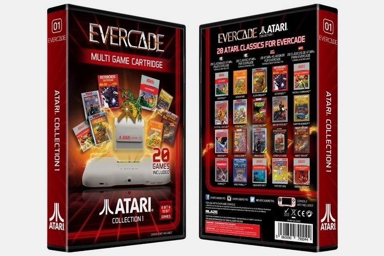 evercade-handheld-retro-gaming-console-4