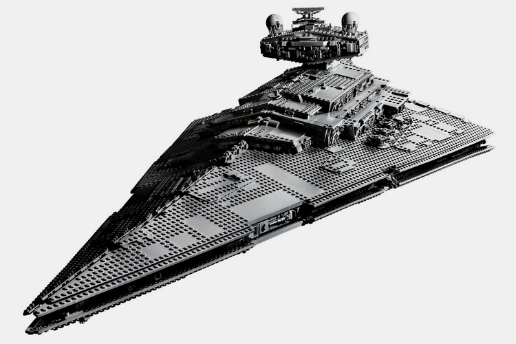 lego-imperial-star-destroyer-1